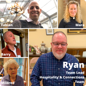Hospitality-Connections-Team