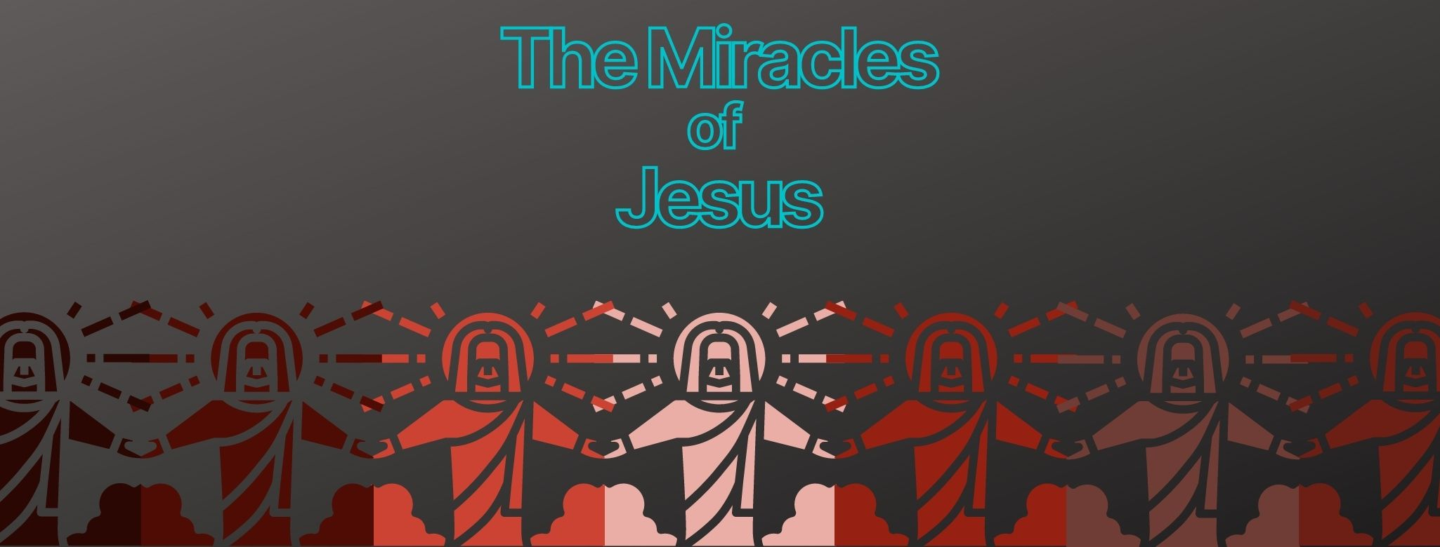 Miracles-of-Jesus-Facebook-Cover