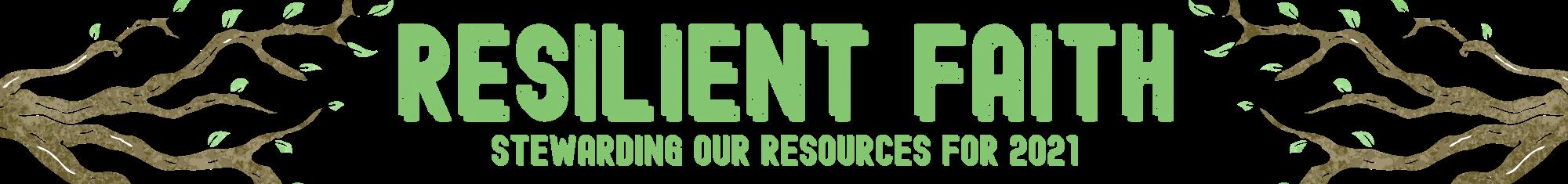 Resilient-Faith-Letter-Header-2