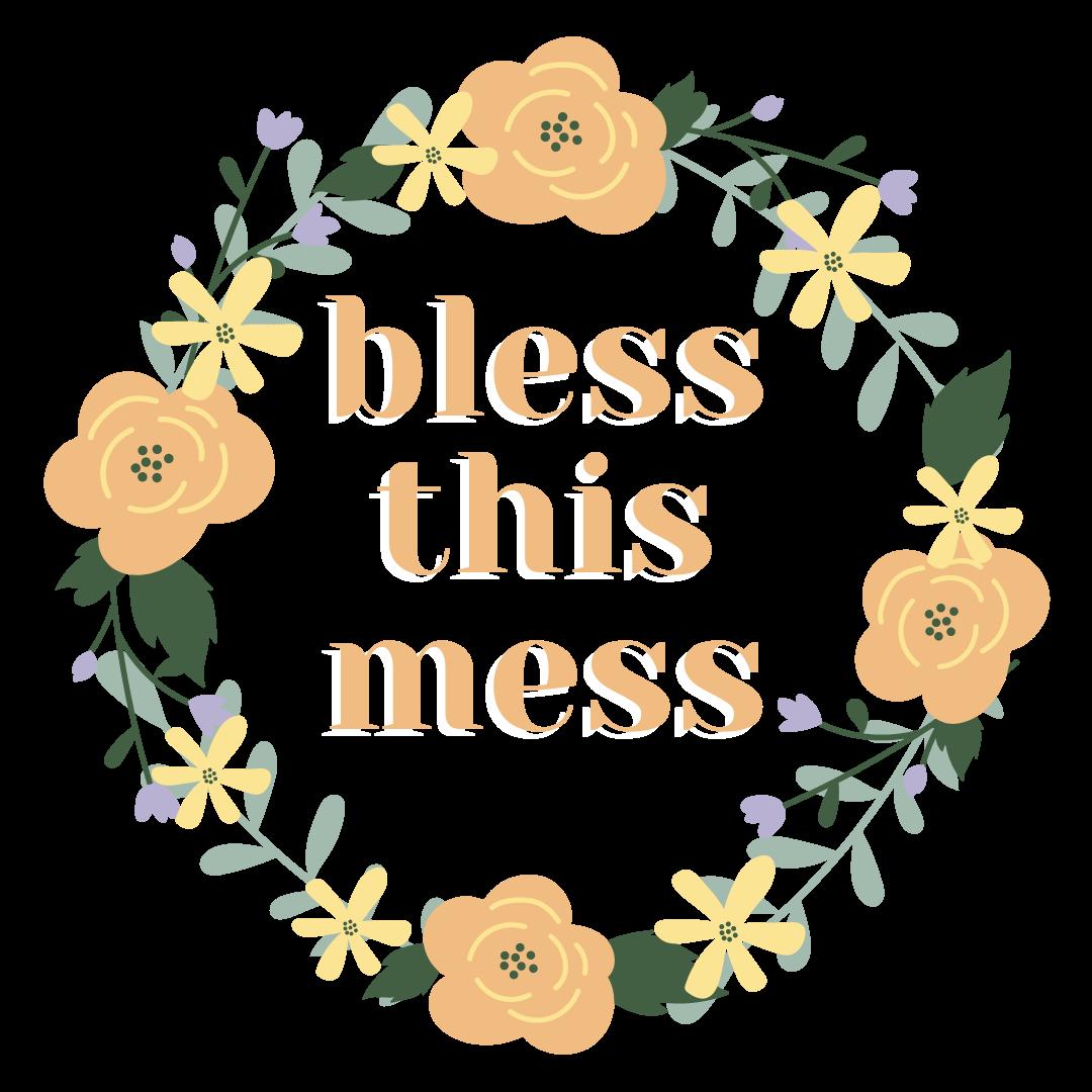 Easter-Worship-Web-Icon-1080×1080-3