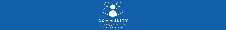 COMMUNITY-GENEROSITY-Header-