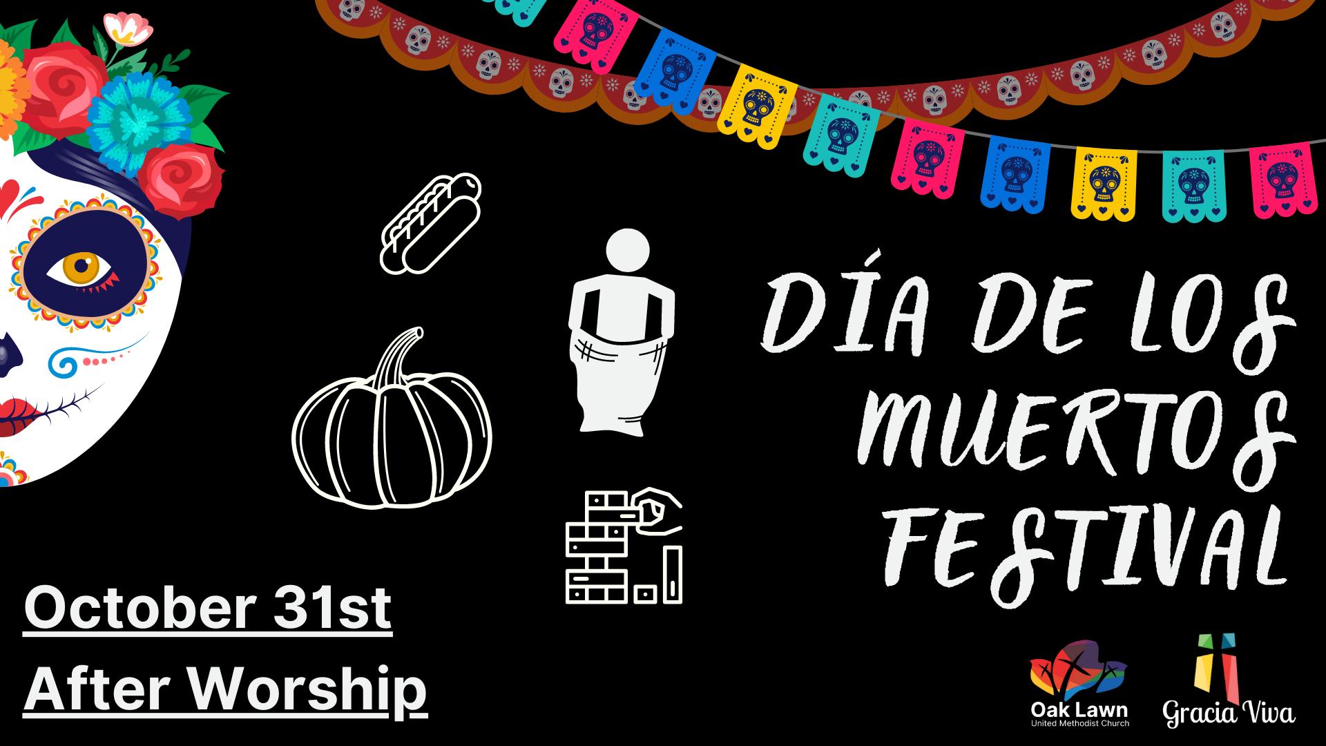 Dia-de-los-Muertos-Festival-2